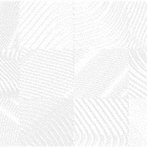 Home Sopic กระเบื้องเซรามิคตกแต่งผนัง 12 x 24 นิ้ว LUMINA WHITE GLOSSY