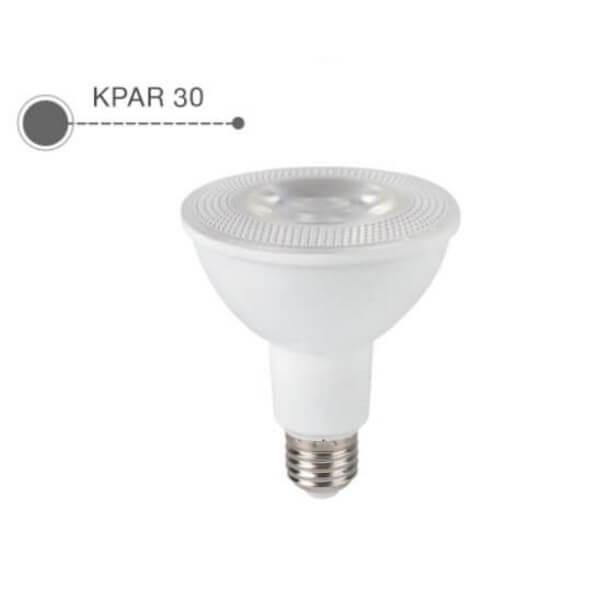 KPAR30 Non-Dim KPAR300215W27