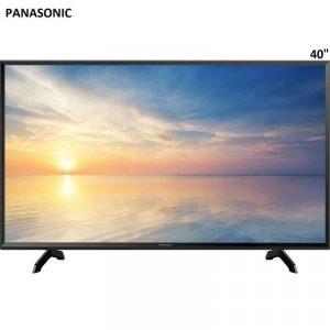 ทีวี PANASONIC รุ่น TH 40F400T LED TV FHD 40 นิ้ว
