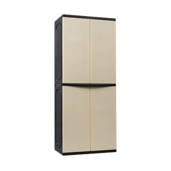 ตู้เก็บของอเนกประสงค์ออพติมัส