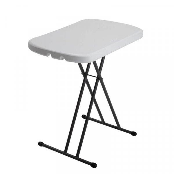 โต๊ะเล็ก พับขา Personal Table LIFETIME