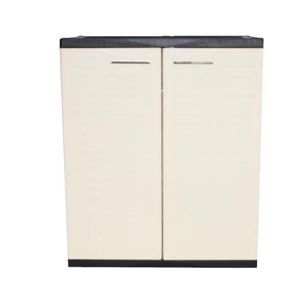 ตู้ออพติมัส Optimus SPS-23 Low Storage Cabinet