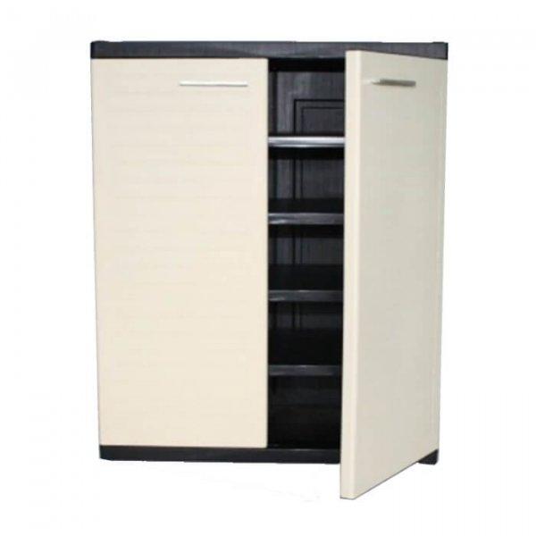 ตู้ออพติมัส Optimus SPS-23Low Storage Cabinet