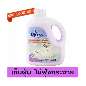 กลอสน้ำยาดันฝุ่น GLOSS 1000 ml.