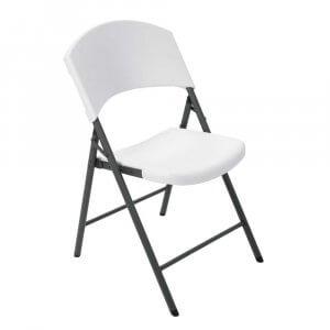 เก้าอี้พับอเนกประสงค์