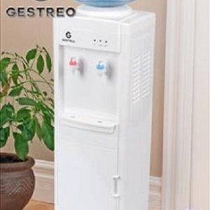 GESTREO เครื่องกดน้ำร้อน-น้ำเย็น ตั้งพื้น