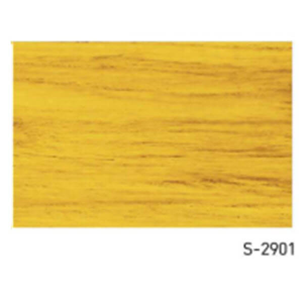 สีย้อมไม้-เบเยอร์-s-2901-สีไม้สักทอง