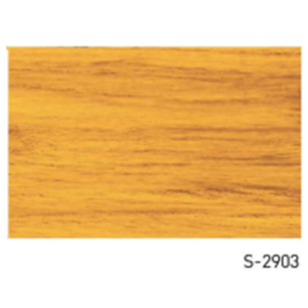 สีย้อมไม้ เบเยอร์ S-2903 สีไม้สัก