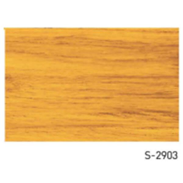 สีย้อมไม้-เบเยอร์-s-2903-สีไม้สัก
