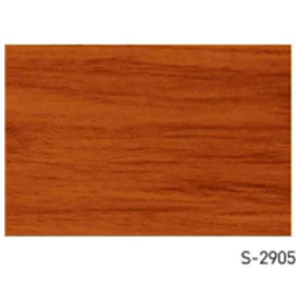 สีย้อมไม้ เบเยอร์ S-2905 สีไม้แดง