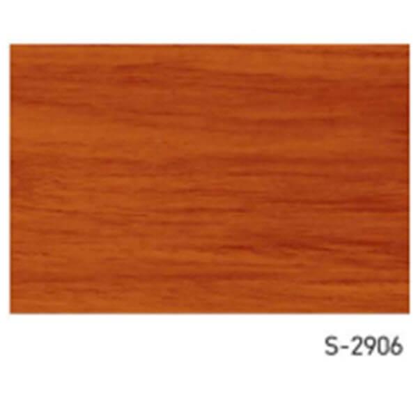 สีย้อมไม้ เบเยอร์ S-2906 สีไม้มะค่า