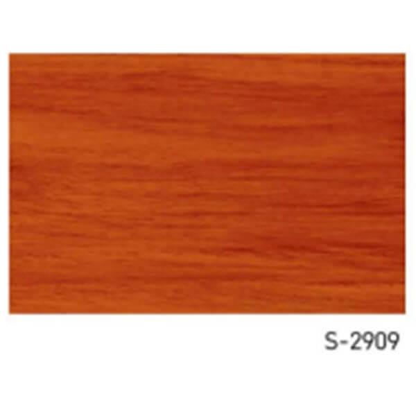 สีย้อมไม้ เบเยอร์ S-2909 สีไม้มะฮอกกานี