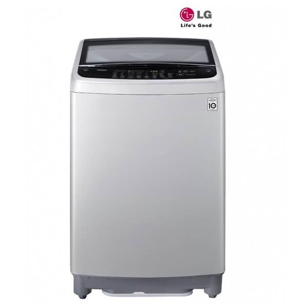 LG เครื่องซักผ้าฝาบน 1 ถัง T2310VSAM