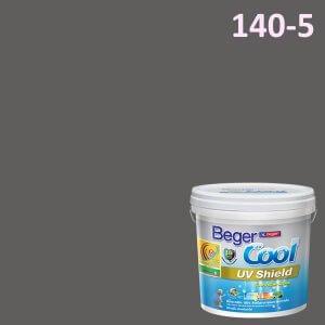 Beger Cool UV Shield 140-5 Thorwood