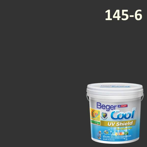 Beger Cool UV Shield 145-6 SCP Keddington