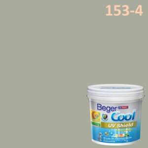 Beger Cool UV Shield 153-4 SCP Prairie Path