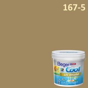 Beger Cool UV Shield SSR 167-5 Safari Suit