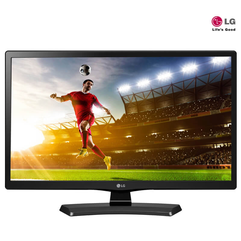 LG LED TV 24MT48AF-PT