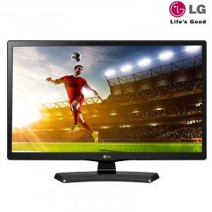 LG LED TV 24MT48VF-PT