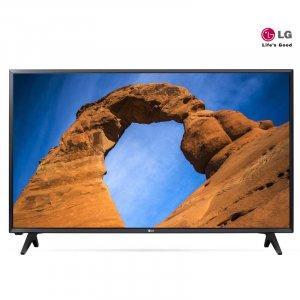 LG TV 32นิ้ว รุ่น 32LK500BPTA