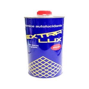 น้ำยาทาบัวหินอ่อน EXTRA LUX 750ML.
