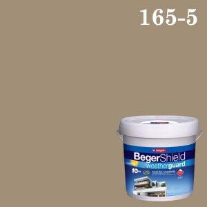 สีน้ำอะครีลิก #S-165-5 เบเยอร์ชิลด์ Dusty Trail