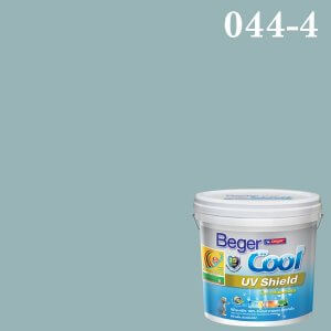 Beger Cool UV Shield SCP 044-4/A Ocean View