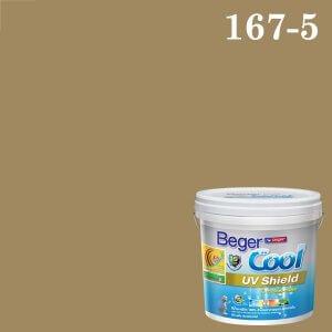 Beger Cool UV Shield 167-5 Safari Suit