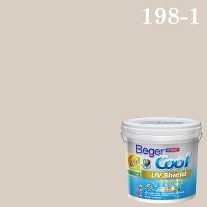 Beger Cool UV Shield 198-1 Sand Creek