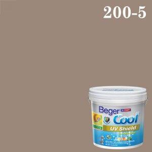 Beger Cool UV Shield 200-5 SCP Sydney