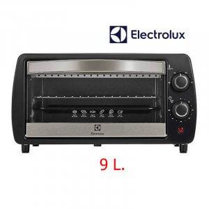 ELECTROLUX เตาอบไฟฟ้า รุ่นEOT-2805K