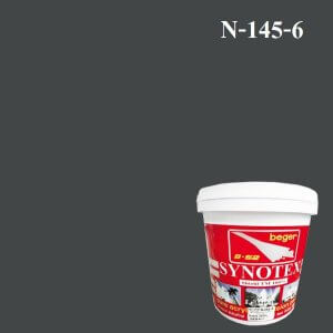 สีน้ำอะครีลิก N-145-6 ซินโนเท็กซ์ชิลด์ (Keddington)