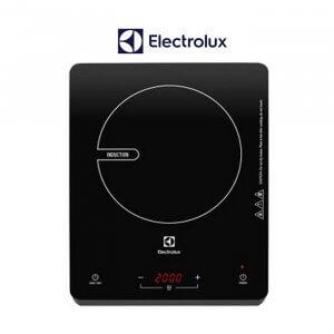 ELECTROLUX เตาแม่เหล็กไฟฟ้า รุ่นETD-29KC