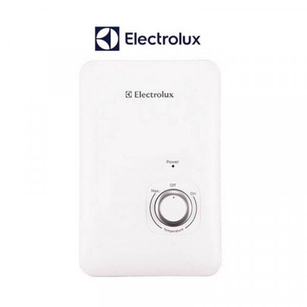 ELECTROLUX เครื่องทำน้ำร้อน 6000 W