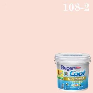 Beger Cool UV Shield 108-2 Cherub Choir