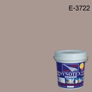สีน้ำอะครีลิก E-3722 Syn.Shield Peach Mist