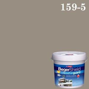 เบเยอร์ชิลด์ สีน้ำอะครีลิก (SSR) S-159-5 And Sow Forth