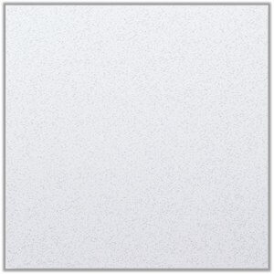 พอร์ซเลน ขาว 12x12