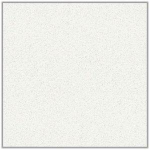 PETCHNIN WHITE เพชรนิล ขาว 12x12