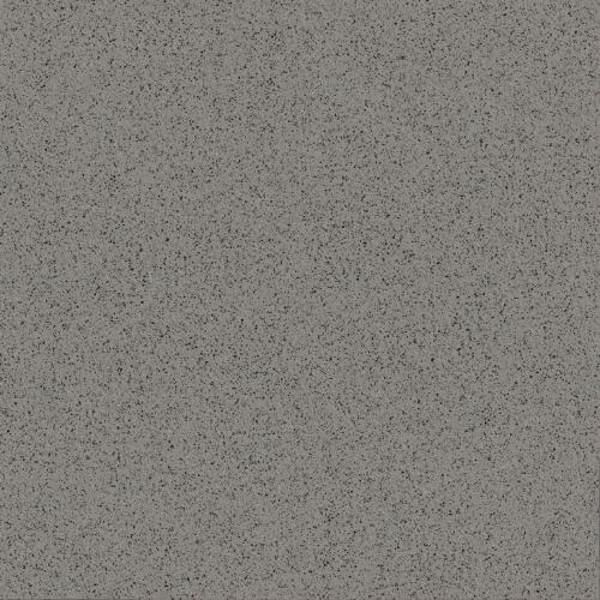 PETCHNIN GREY เพชรนิล เทา 12x12