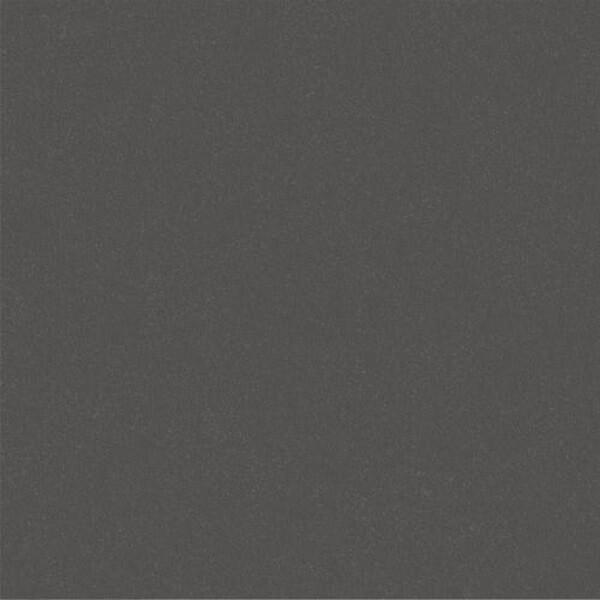 PETCHNIN BLACK เพชรนิลดำ 12x12