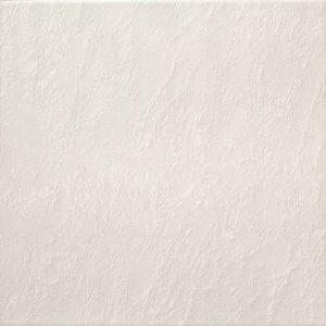 แซนดูน ขาว16x16 A