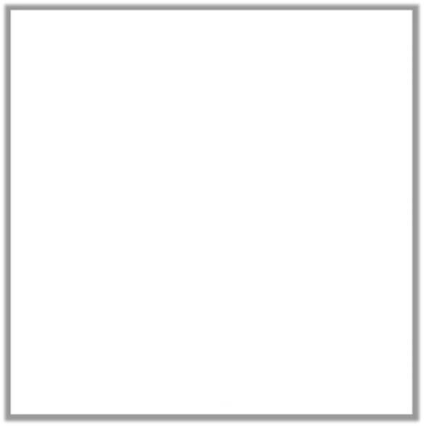 เมลโลว์-ไวท์24x24 P A