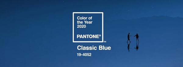 สีน้ำเงิน