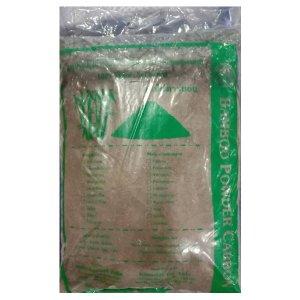 ผงไผ่คาร์บอนผสมไบโอชา KinCare 2 kg.