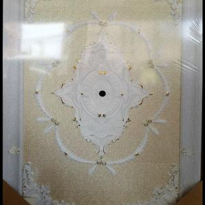 ฝ้าเพดานสำเร็จรูป BRD-1812-E10