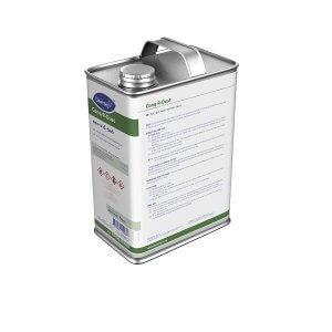 น้ำยาดันฝุ่น สูตรน้ำมัน Conq-R-Dust