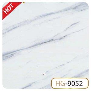 หินอ่อนเทียม HG-9052 ขนาด1220x2440mm.