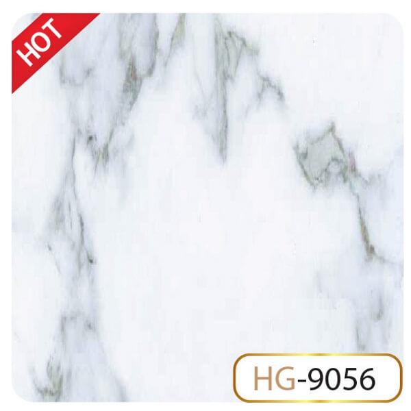 หินอ่อนเทียม HG-9056 ขนาด1220x2440mm.