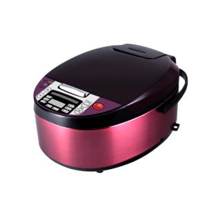 หม้อหุงข้าวดิจิตอล Smarthome รุ่น SM-RCD903